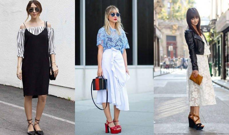 blog post estilos fashion