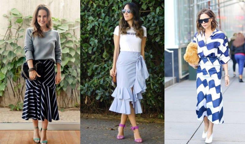blog post estilos moderno elegante