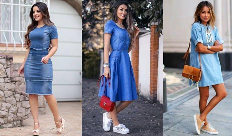 blog post looks jeans titanium
