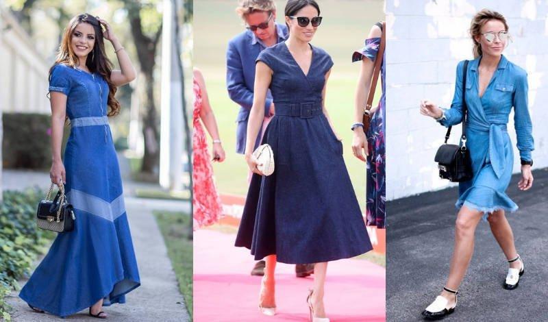 blog post vestido vt
