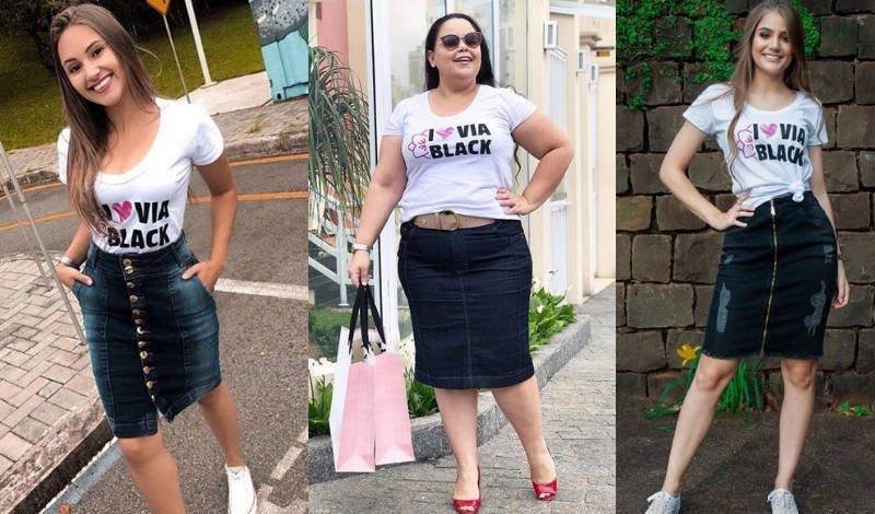 blog post looks jeans desaio viablack