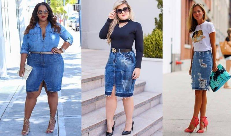 blog post looks jeans saias diversos