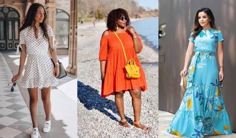 blog post vestidos verao 2019