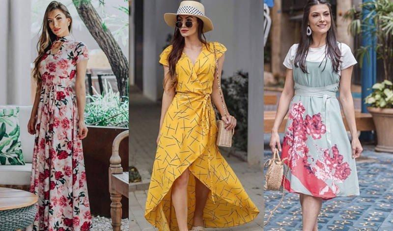 blog post vestidos verao 2019 jack