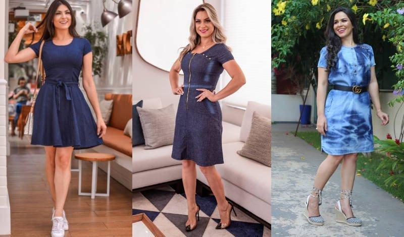 blog post vestidos verao jeans