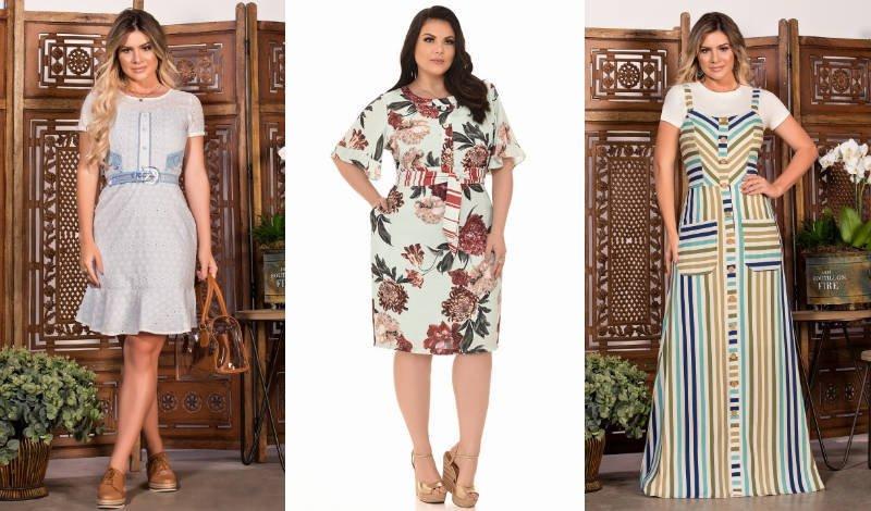blog vestidos verao fascinius