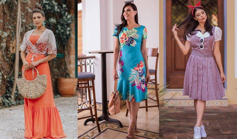 blog vestido verao cris felix