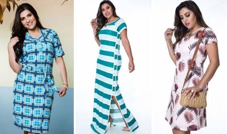 blog vestido verao hadaza