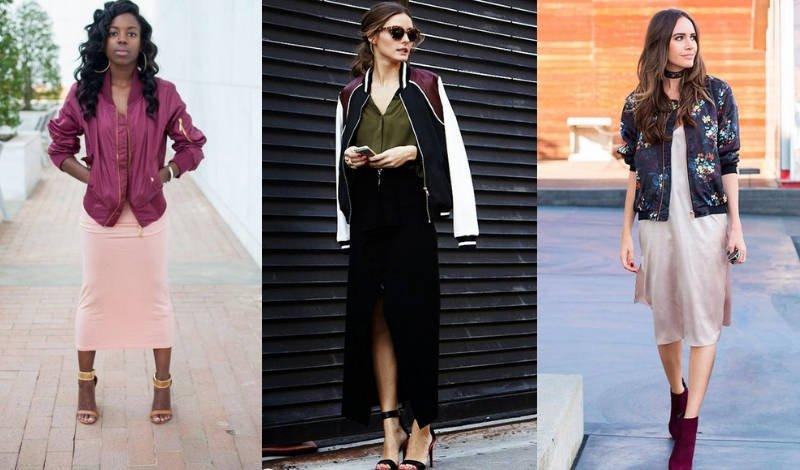 blog jaqueta saia