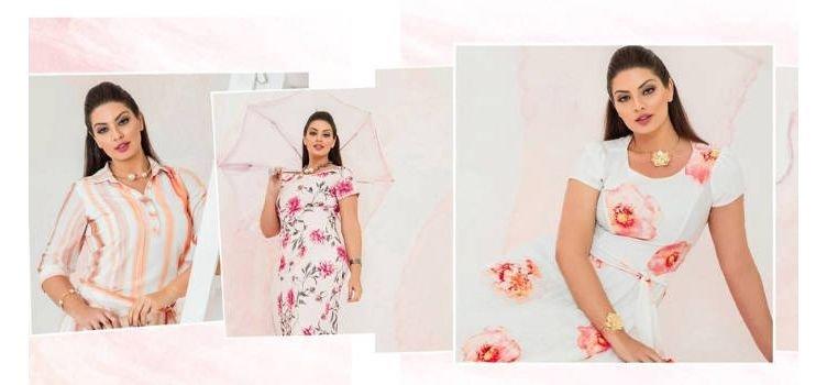 Moda Evangélica Hadaza: novidade na Via Evangélica