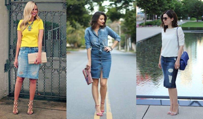 blog post saia total jeans