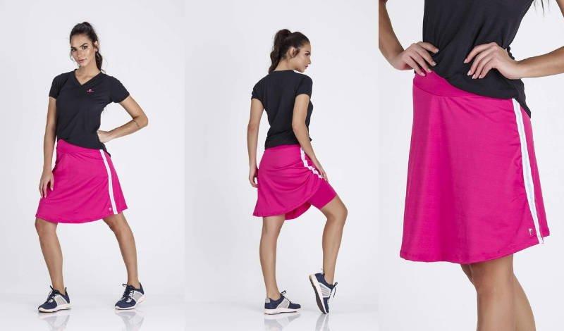 blog post epulari saia shorts rosa