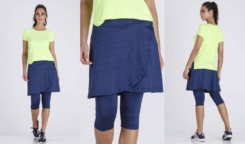 blog post epulari saia calca azul marinho