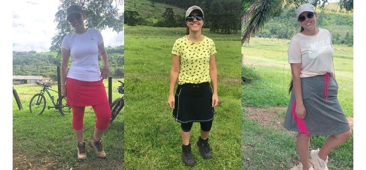 Conheça a Epulari Moda Fitness Evangélica