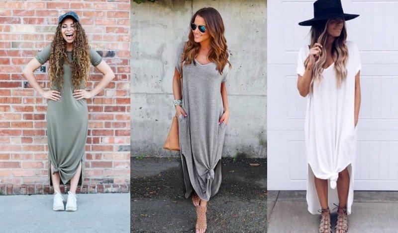 blog post vestido longo tendencia