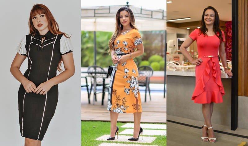blog moda post viatolentino