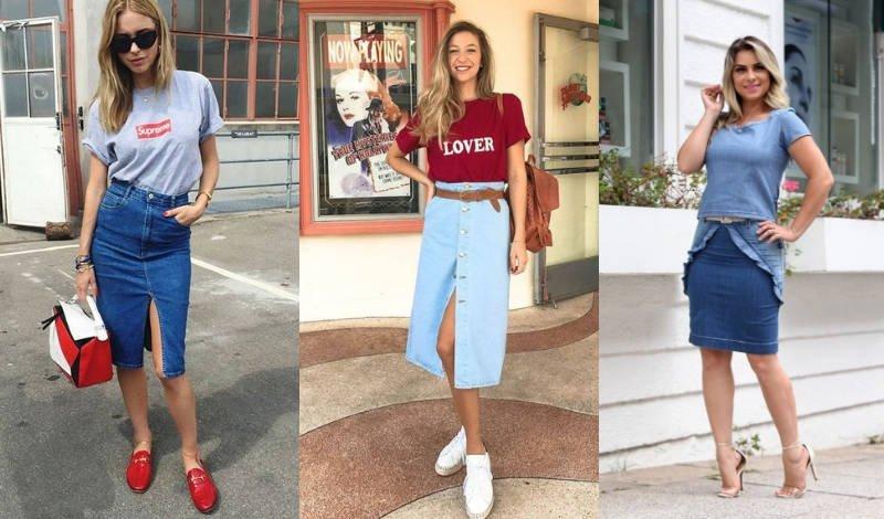 blog post saia jeans raje