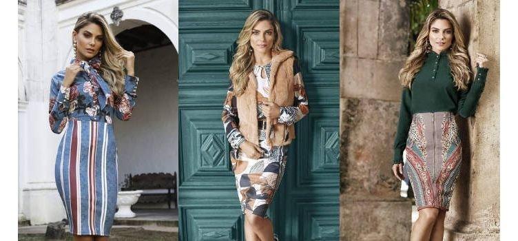 Blusas femininas na moda: fique por dentro das tendências!