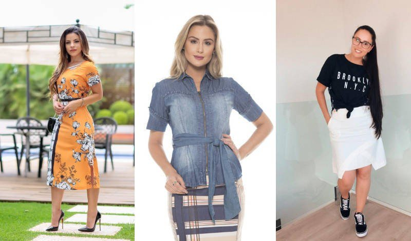 blog post top marcas via tolentino