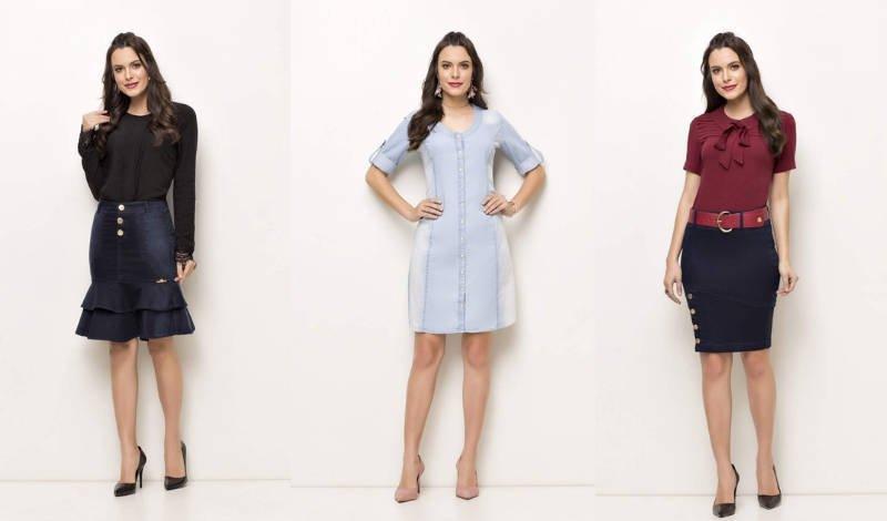 blog post top marcas laura rosa dois