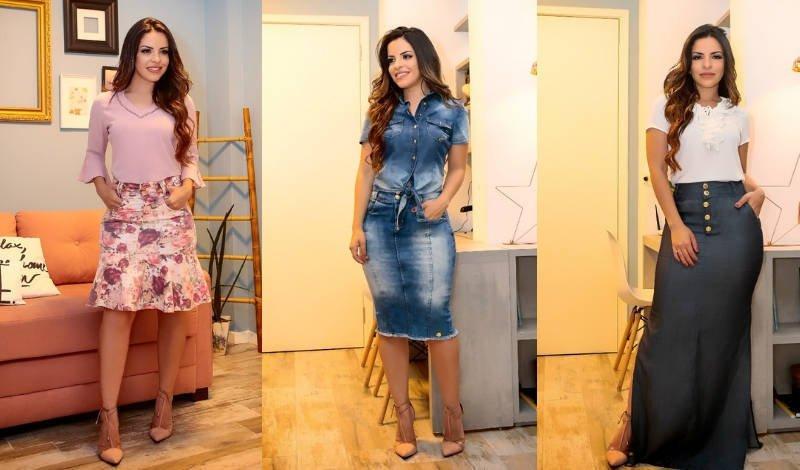 blog post top marcas laura rosa