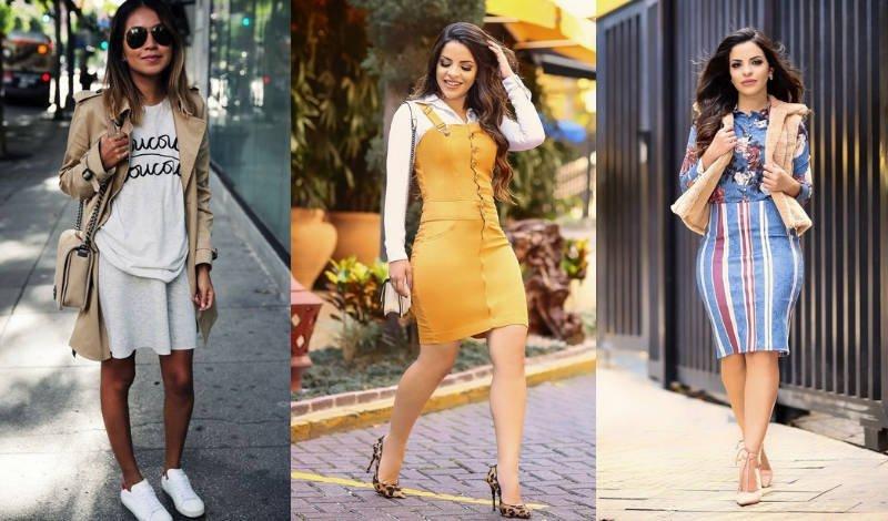 blog moda sobreposicao2019 tendencia