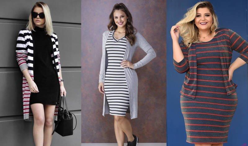 blog moda sobreposicao tendencia2019