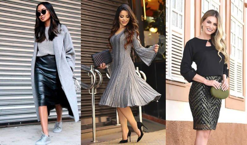 blog moda tendencia 2019 bilho
