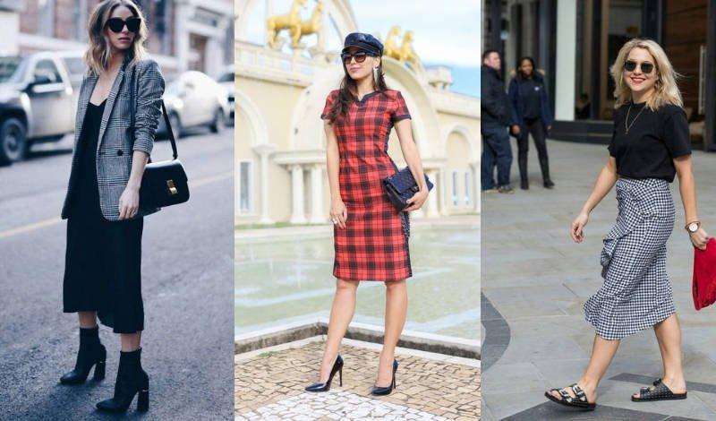 blog moda tendencia 2019 xadrez