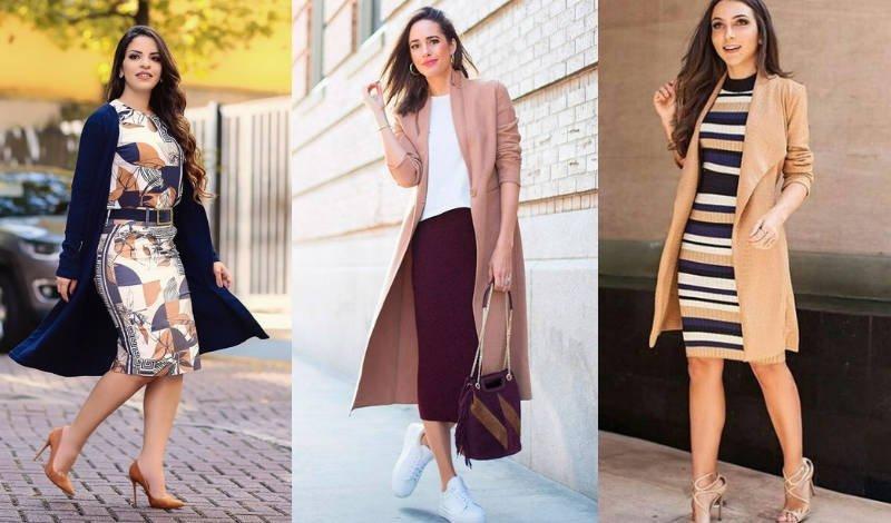 blog moda tendencia sobreposicao 2019