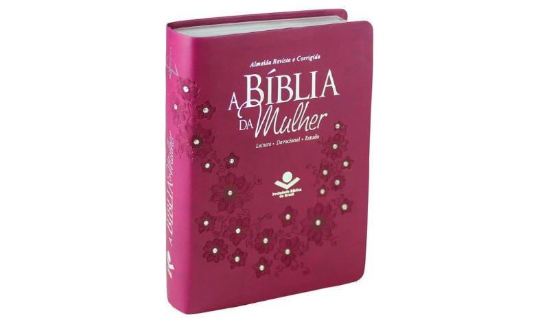blog post livros biblida da mulher