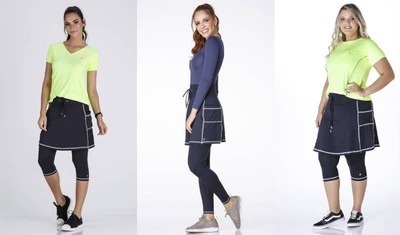 blog post epulari moda fitness