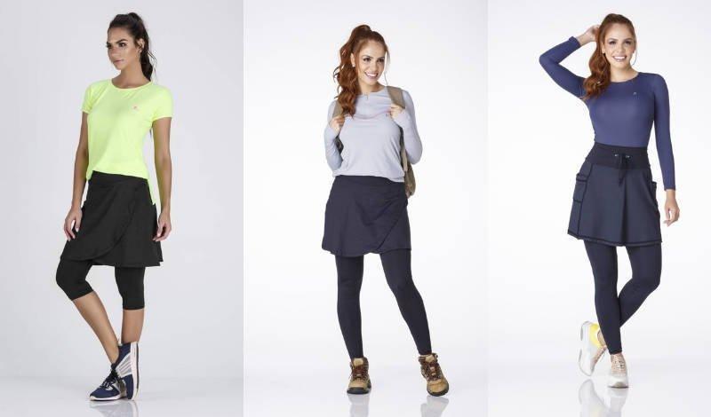 blog post epulari moda fitness saia calca comprida
