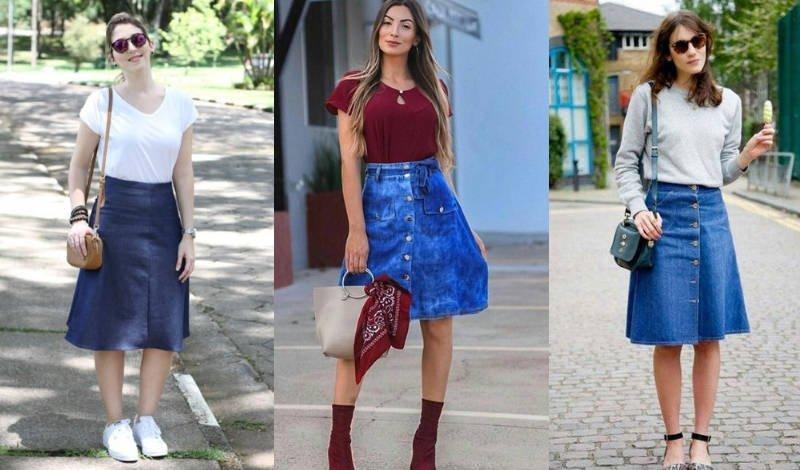 blog saia jeans gode