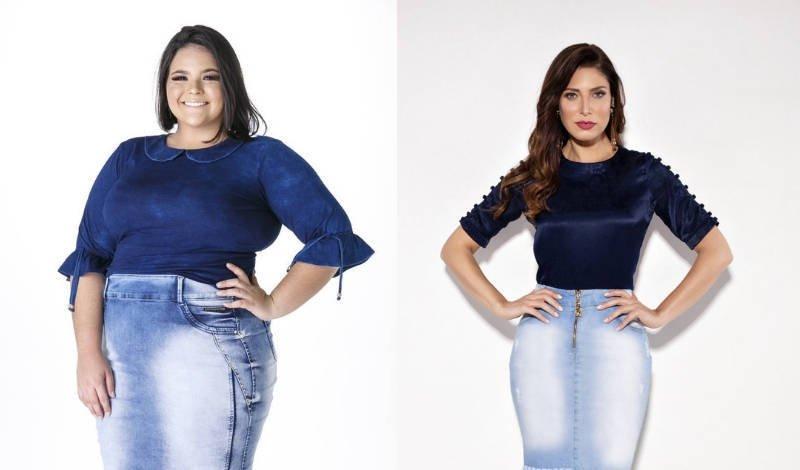 blog post blusa saia jeans fileminimizer