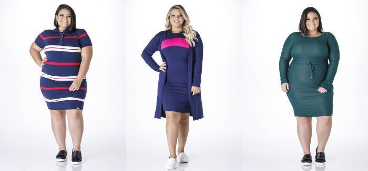 Top 5 modelos de vestidos evangélicos para o dia a dia