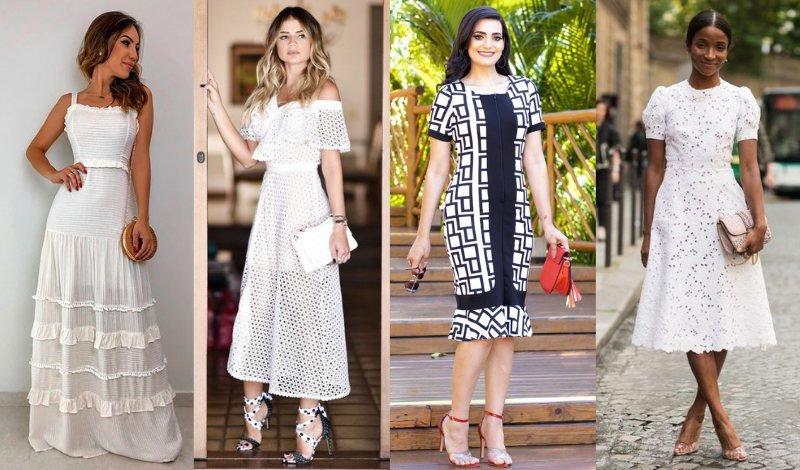 04 foto vestido branco longo estampa renda social easy resize com