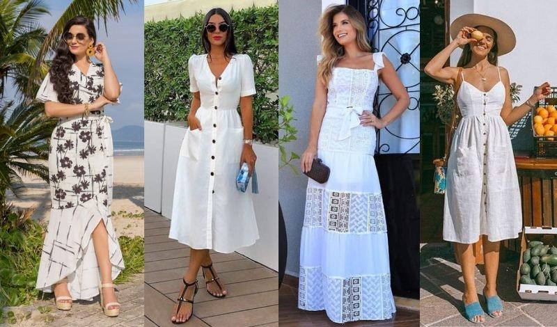 05foto vestido branco estampado longo solto botoes regata praia easy resize com