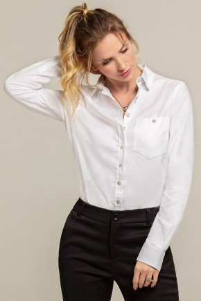 camisa oxford branca nancy frente2