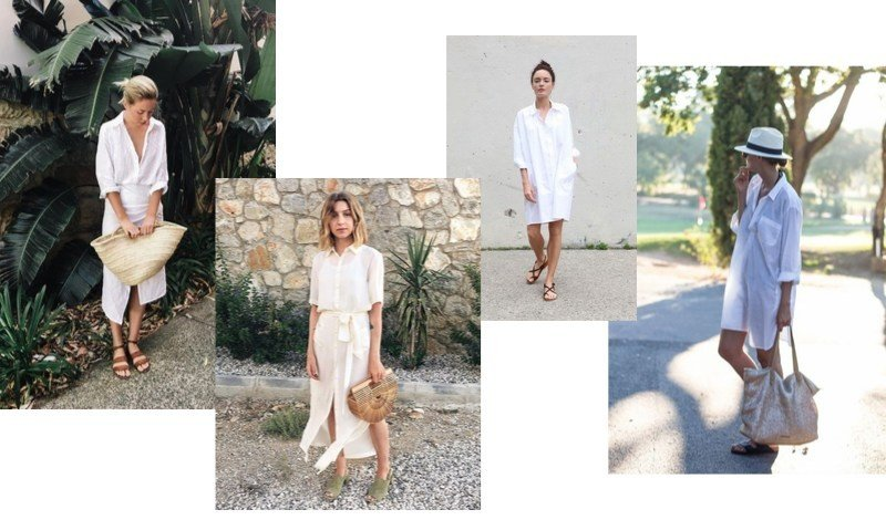 01 looks moda praia evangelica camisa