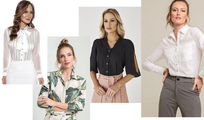 modelos de camisas sociais look evangelico blog moda evangelica