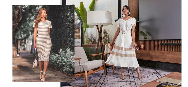 capa blog moda evangelica inspiracao look ano novo easy resize com