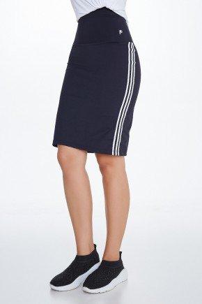 shorts saia cos alto poliamida anti celulite uv50 epulari frente baixo