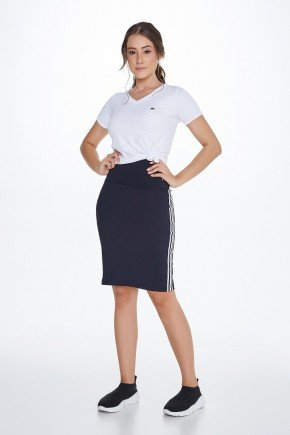 shorts saia cos alto poliamida anti celulite uv50 epulari frente1
