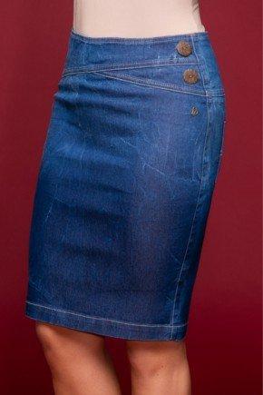 saia jeans cos assimetrico via tolentino