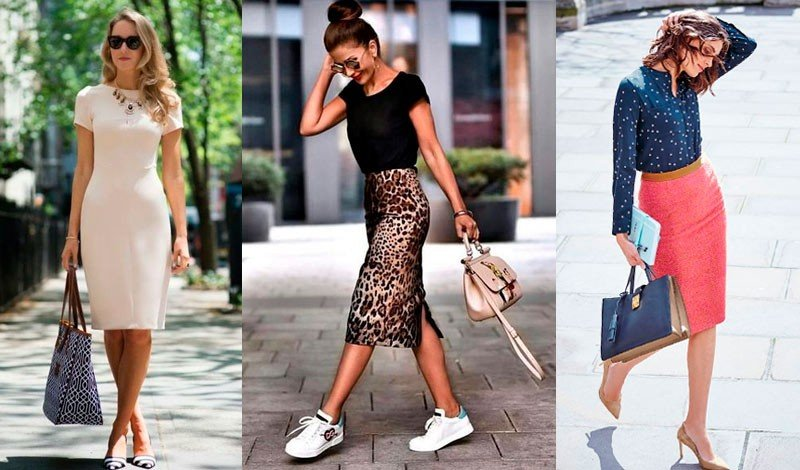 roupas para o trabalho inspiracao blog via evangelica2