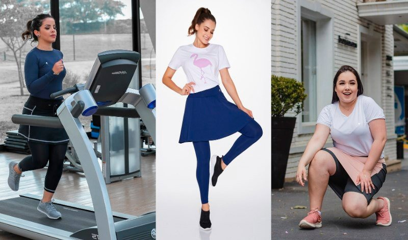 post blog look moda fitness evangelica pecas flexiveis