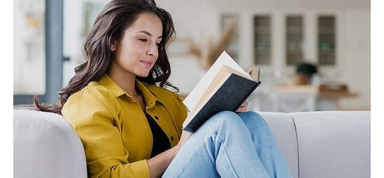 capa 10 livros que toda mulher crista precisa ler