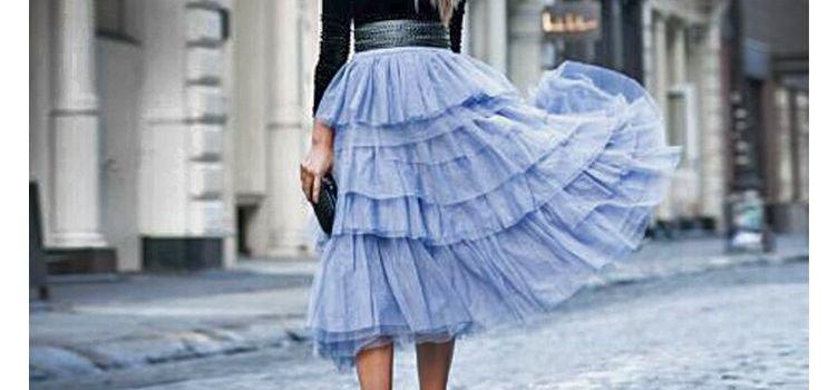 O que usar embaixo do vestido para não marcar?