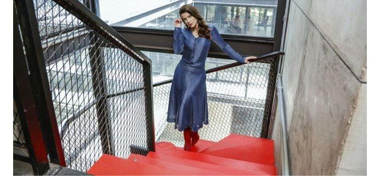 Tendências do inverno 2020: conheça as novidades da Titanium Jeans